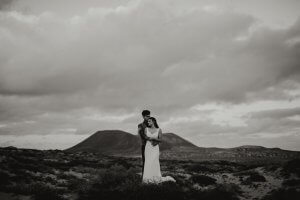 Wedding on Balearic Islands / Hochzeit auf den Balearen
